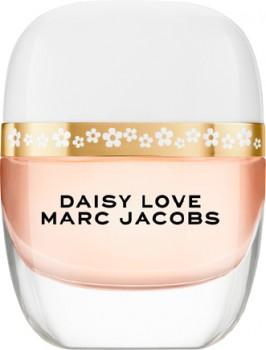 Marc-Jacobs-Daisy-Love-Petals-EDT-20mL on sale