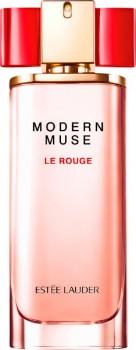 Este-Lauder-Modern-Muse-Le-Rouge-EDP-50mL on sale