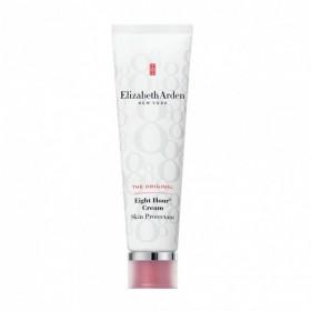 NEW-Elizabeth-Arden-Eight-Hour-Cream-Skin-Protectant-Original-50mL on sale