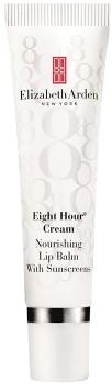NEW-Elizabeth-Arden-Eight-Hour-Cream-Nourishing-Lip-Balm-15mL on sale