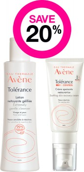 Save-20-on-Avne-Skincare-Range on sale