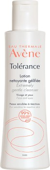 Avene-Tolerance-Extremely-Gentle-Cleanser-200mL on sale