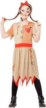 Zombie-Costume-Age-8 on sale