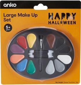 Large-Make-Up-Set on sale