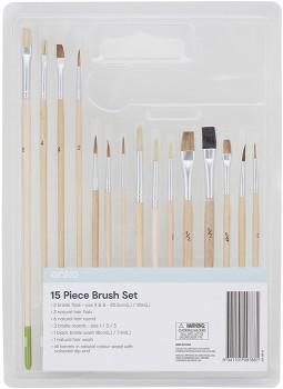 15-Piece-Value-Brush-Set on sale