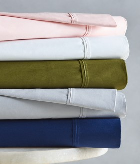 Fresh-Cotton-1000-Thread-Count-Sheet-Sets on sale