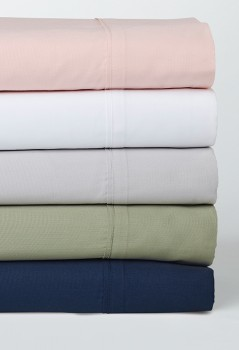 Linen-House-375-Thread-Count-Caleb-Sheet-Sets on sale