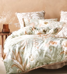 40-off-Linen-House-Airlie-Quilt-Cover-Set on sale