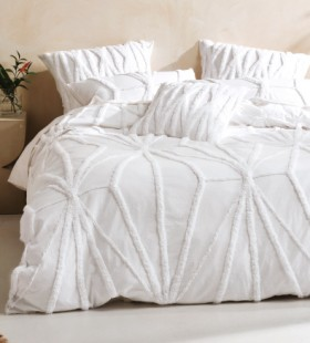 40-off-Linen-House-Mila-Quilt-Cover-Set on sale