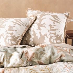 40-off-Linen-House-Airlie-European-Pillowcase on sale