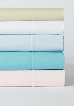 Fresh-Cotton-180-Thread-Count-Sheet-Sets on sale