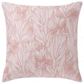 Dri-Glo-Hunter-European-Pillowcase on sale