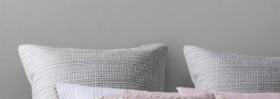 Dri-Glo-Avoca-European-Pillowcase on sale