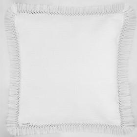 Dri-Glo-Bangalow-European-Pillowcase on sale