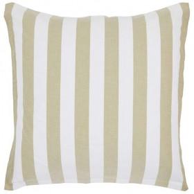 Koo-Mia-Stripe-European-Pillowcase on sale
