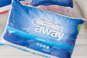 40-off-Dream-Away-Standard-Pillow on sale