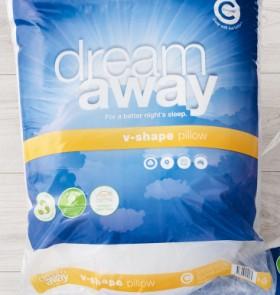 40-off-Dream-Away-V-Shape-Pillow on sale