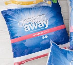 40-off-Dream-Away-European-Pillow on sale