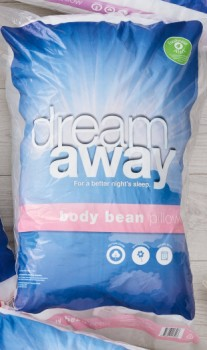 40-off-Dream-Away-Body-Bean-Pillow-48x154cm on sale