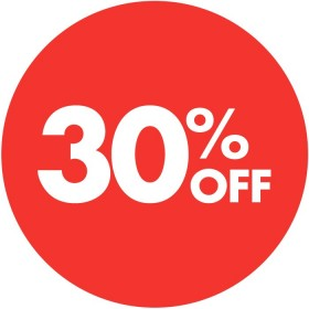 30-off-Kids-House-Koo-Kids-Licensed-Manchester-Accessories on sale