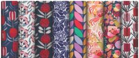 All-Decorator-Fabrics on sale