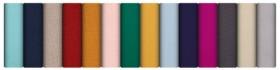 All-Plain-Cotton-Canvas-Cotton-Duck-Pure-Linen-Cotton-Linen on sale