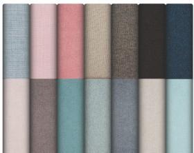 All-Curtaining-Fabrics on sale