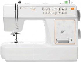 Husqvarna-E20-Sewing-Machine on sale