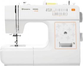 Husqvarna-Viking-E10-Sewing-Machine on sale