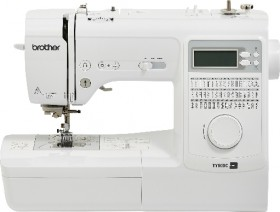Brother-TY600C-Sewing-Machine on sale