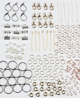 20-off-Ribtex-Bead-Findings on sale