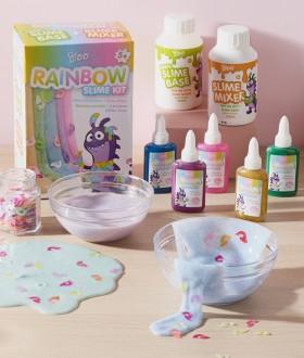 25-off-Elmers-Gloo-Glues-NEW-Slime-Kits on sale