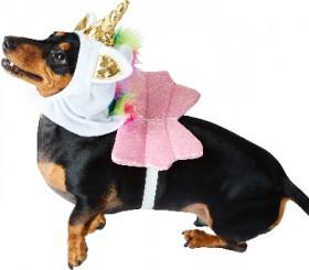 30-off-Spooky-Hollow-Unicorn-Pet-Costume on sale