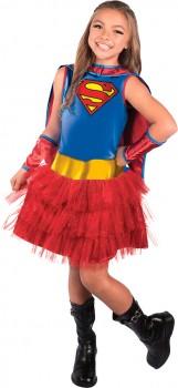 DC-Comics-Supergirl-Costume on sale