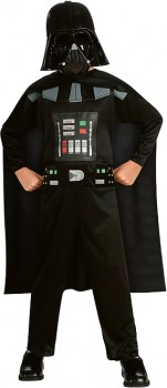Star-Wars-Deluxe-Kids-Darth-Vader-Costume on sale