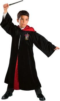 Harry-Potter-Kids-Robe on sale