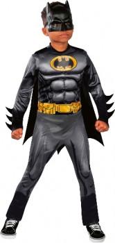 Batman-Kids-Deluxe on sale