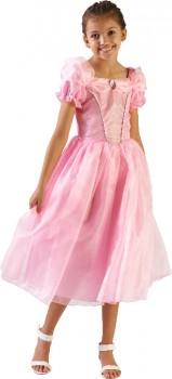 Spartys-Kids-Princess-Dress on sale