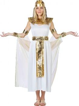 Spartys-Adult-Egyptian-Princess-Costume on sale