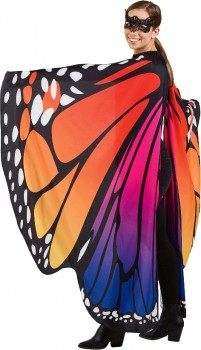 Spartys-Adult-Butterfly-Kit on sale