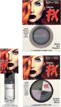 BYS-Face-Paint on sale