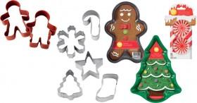 Wilton-Christmas-Ranges on sale