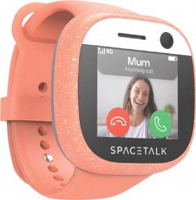 Spacetalk-Adventurer-4G-Coral on sale