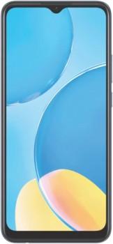 Oppo-A15-32GB-Dynamic-Black on sale