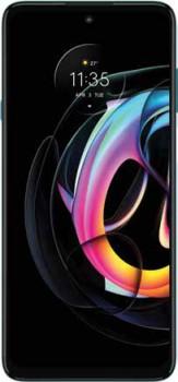 Motorola-Edge-20-Fusion-5G-Cyber-Teal on sale