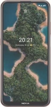 Nokia-X20-128GB-Midnight-Sand on sale