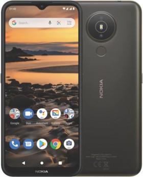 Nokia-14-32GB-Charcoal on sale
