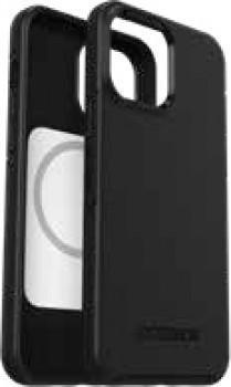 Otterbox-Symmetry-Plus-Case-iPhone-2021-61-Black on sale
