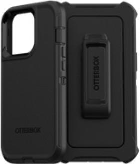 Otterbox-Defender-Case-iPhone-2021-61-Black on sale