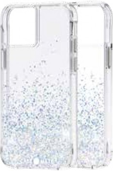 Case-Mate-Twinkle-Ombre-Case-Antimicrobial-iPhone-2021-61-Stardust on sale